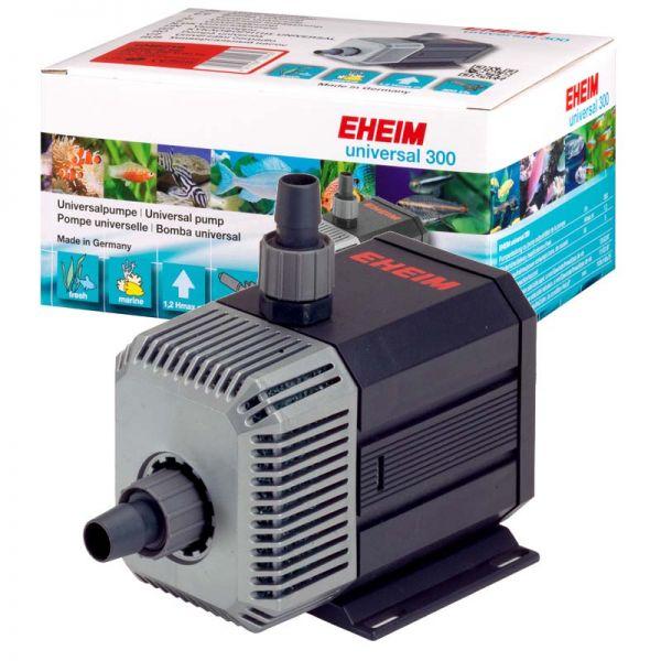 EHEIM universal 300 1046 Universalpumpe