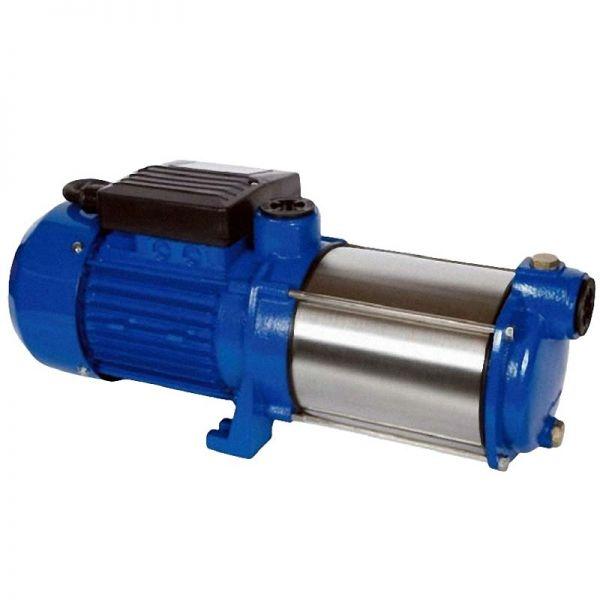 AquaForte Spülpumpe M80 RD196 für Trommelfilter ATF-1