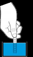 media/image/Schritt1-Dipping-Test-Strip-e1523957212814.png