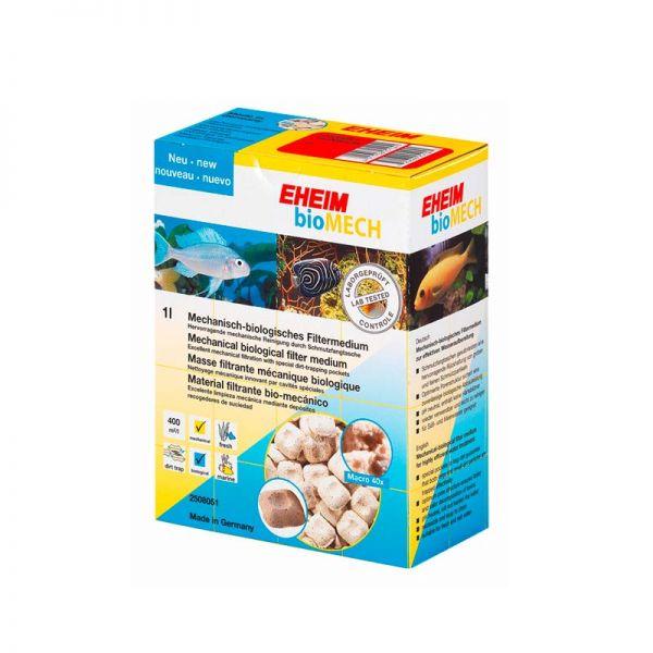 EHEIM bioMECH 1 Liter 2508051