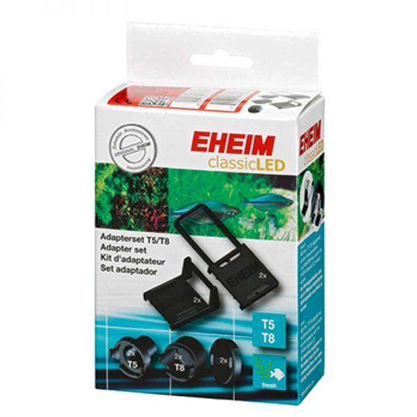 4200130 - EHEIM Adapterset T5/T8 für classicLED