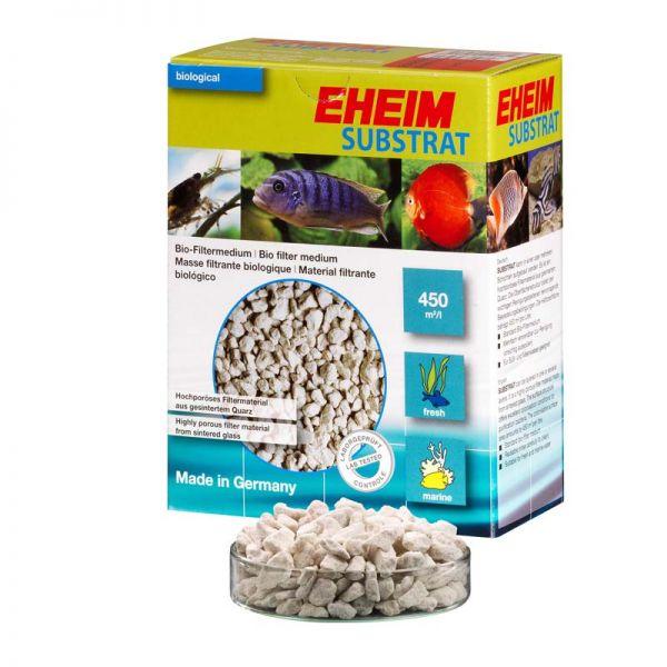 EHEIM SUBSTRAT 1 Liter