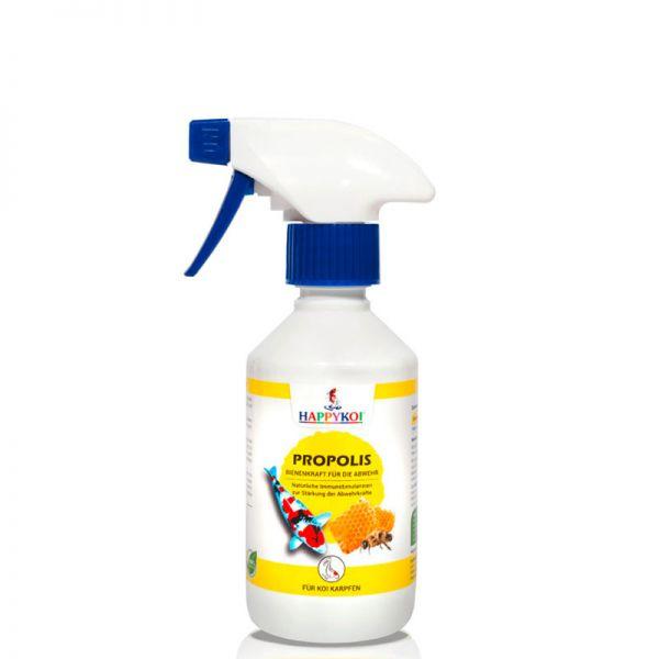 Happykoi Propolis 250 ml