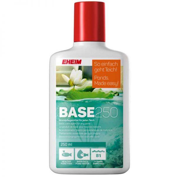 EHEIM BASE - Grundpflegemittel für den Teich