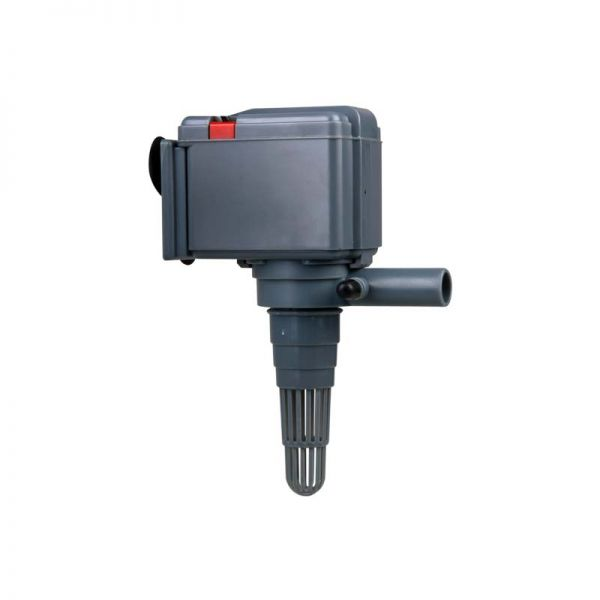 Happet Aquarium Powerhead Pumpe HC Serie