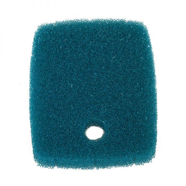 Filterschwamm (blau) JEBO Aussenfilter 825/828/829