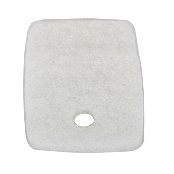Filtervlies (weiß) JEBO Aussenfilter 825/828/829