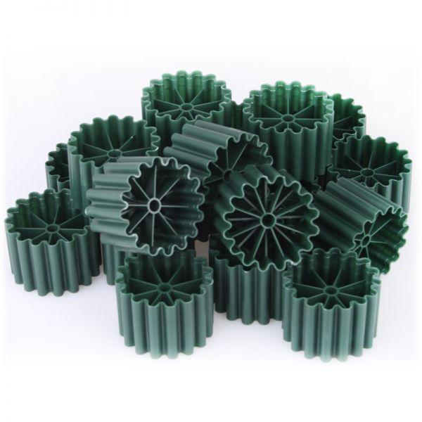 Bioringe grün 200 Liter