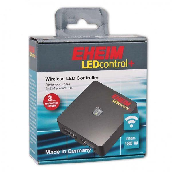 EHEIM LEDcontrol+ Wireless LED Controller 4200140