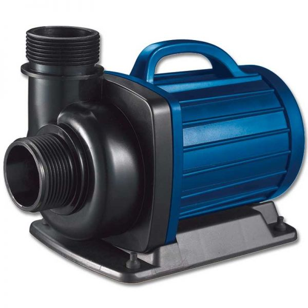 Aquaforte DM-Serie Filterpumpe
