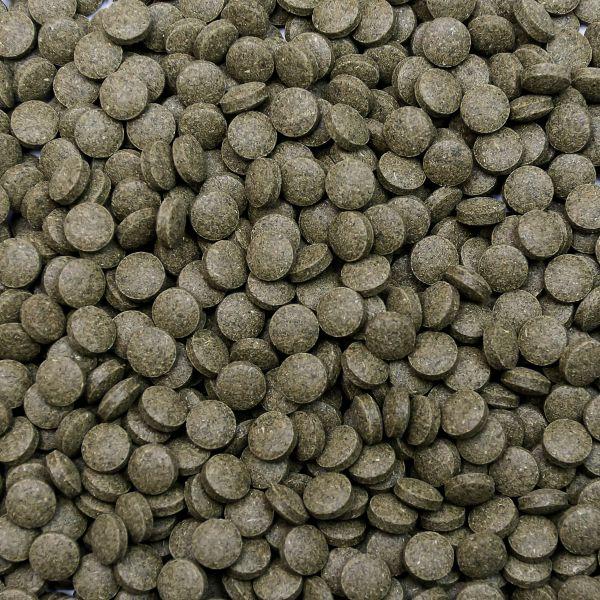 Tropical BL Spiru Tablet B sinkende Boden-Tabletten 1 kg