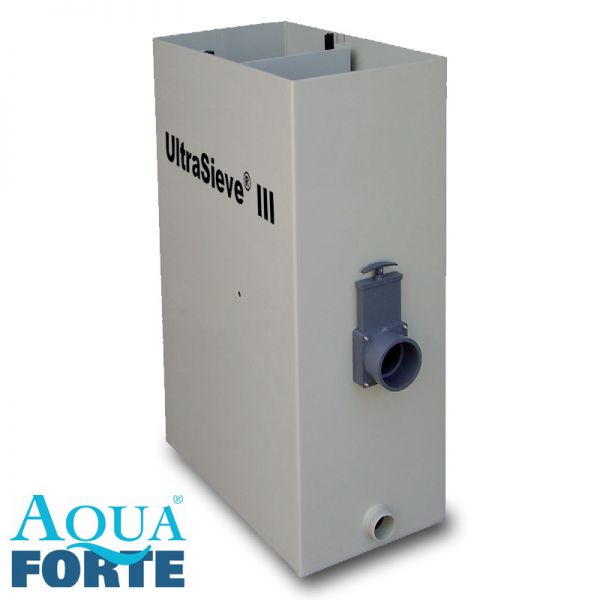 UltraSieve III 300 my ( standard )
