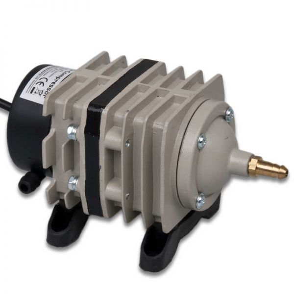 Hailea Kolbenkompressor ACO Serie