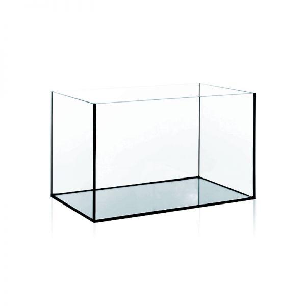 Aquarium Glasbecken Serie