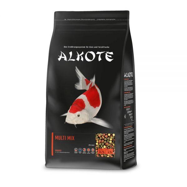ALKOTE Multi Mix 6 mm 1kg