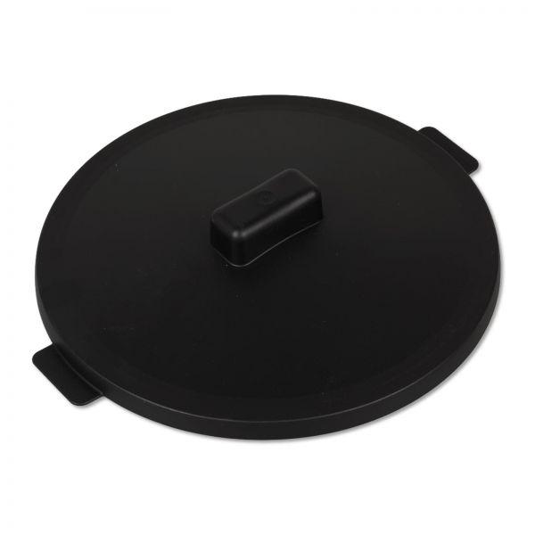 Deckel für Futterbehälter - Ersatzteil B
