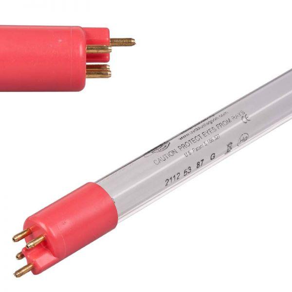 Ersatzlampe für Tauch/Budget UV 40 Watt (VG)