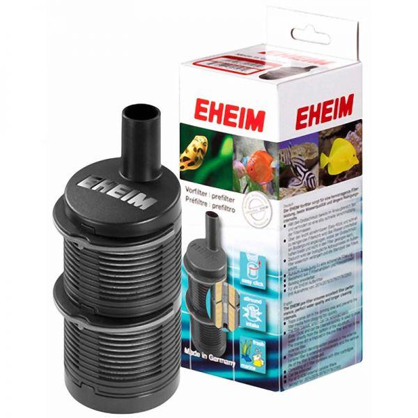 EHEIM Vorfilter 4004320 für Außenfilter
