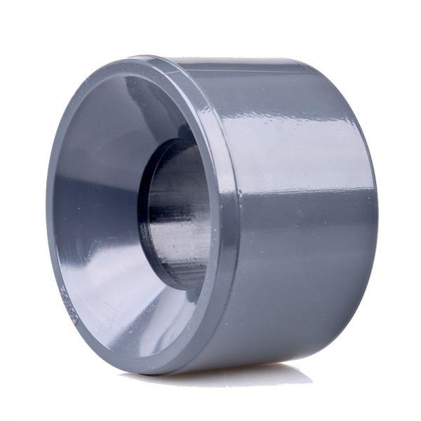 PVC-Reduktion 40 mm x 25 mm
