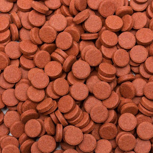 Tropical BL Color Tablet A Haft-Tabletten 1 kg