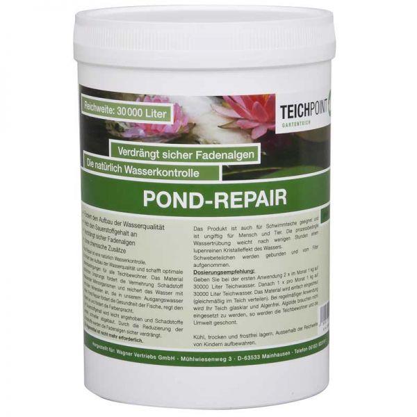 1 kg Pond Repair Dose
