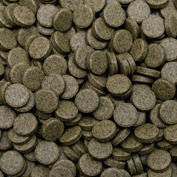 Tropical BL Spiru Tablet A Haft-Tabletten 1 kg