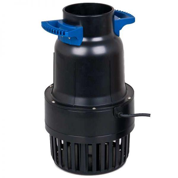 OSAGA Rohrpumpe ORP-50000