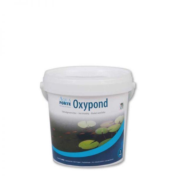AquaForte Oxypond 1 kg sc800