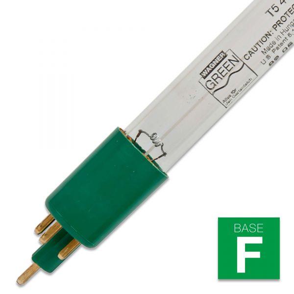 Wagner GREEN UVC Ersatzlampe für FLEX & TAUCH-UV