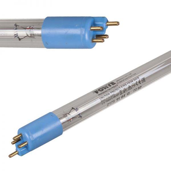 Aquaforte Koi Power UVC 40 Watt T5 Ersatzlampe