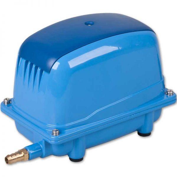 AquaForte Hi-Blow Luftpumpe - AP-Teichbelüfter
